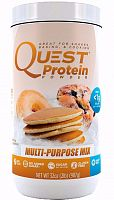 Комплексный протеин Quest Nutrition Quest Protein, 907 г