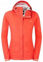 Куртка The North Face Women's Venture Jacket /T0A8AS/