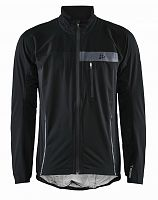 Куртка Craft Surge Rain Jacket Men(1908812-999000)