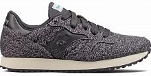 Женские кроссовки Saucony DXN Trainer CL Knit black /60359-1s/
