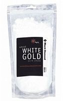 Магнезия Black Diamond Uncut White Gold Pure Chalk Loose Chalk 300g (BD 550495)