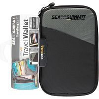 Кошелек Sea To Summit Travel Wallet Rfid р.M (STS ATLTWRFIDM)