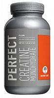 Креатин Nature's Best Perfect Creatine, 210 г (106754)
