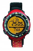 Прибор Suunto Altimax Red (4782)