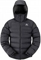 Мужская куртка Mountain Equipment Lightline Down Jacket