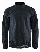 Куртка Craft Adopt Rain Jacket Men (1908819-999000)