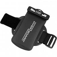 Гермочехол OverBoard Pro-Sports Arm Pack Black (OB1051BLK)