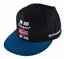 Велокепка Giant Alpecin Team Trucker (GA820000419)