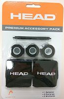 Овергрип Head New Premium Accessory Pack (285078)