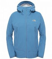 Куртка The North Face Men's Diad Jacket /T0CF5E/