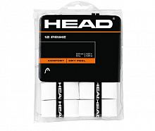 Овергрип Head Prime 12 pcs Pack (285485)