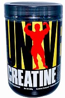 Креатин Universal Nutrition Creatine Powder, 500 г (105006)