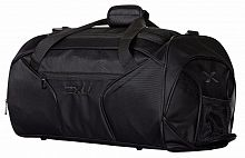 Спортивная сумка 2XU Gym Bag (UQ3804g)