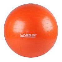 Фитбол LiveUp Gym Ball (LS3221-55o)
