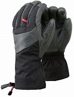 Мужские перчатки Mountain Equipment  Couloir Glove