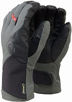 Перчатки мужские Mountain Equipment Super Couloir Glove