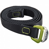 Ремень Climbing Technology Belt For Trousers (7X934 AA)
