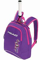 Рюкзак для тенниса Head Kids Backpack 2015 (283375)
