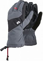 Перчатки мужские Mountain Equipment Guide Glove Shadow/Black