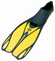 Ласты Arena Sea Discovery Fins /95219-53/