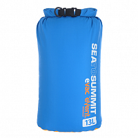 Гермочехол Sea To Summit eVac Dry Sack 13 L Blue (STS AEDS13BL)