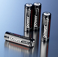 Аккумуляторы PowerTraveller Battery (MNUT 1069)