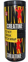 Креатин Universal Nutrition Creatine Powder, 2шт х 200 г (105004)