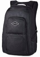 Рюкзак Dakine Jewel 26 L (8210-010) medallion