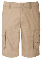 Шорты The North Face Men's Triberg Short (T0CEE0)