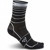 Носки Craft Gran Fondo Sock /1903991/