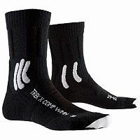 Носки X-Socks Trek X Comfort Women