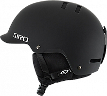 Шлем Giro Surface S