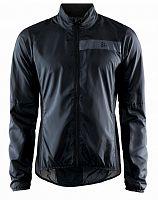 Куртка Craft Essence Light Wind Jacket Men (1908813-999000)