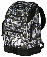 Рюкзак Arena Spiky 2 Large Backpack /001201-506/