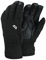 Мужские перчатки Mountain Equipment G2 Alpine Glove