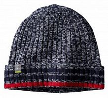 Шапка Smartwool Men's Thunder Creek Hat (SW SC228.092)