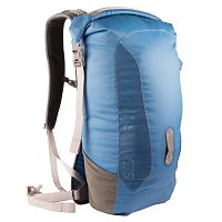 Рюкзак Sea To Summit Rapid DryPack 26 L blue (STS AWDP26BL)