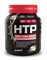 Протеиновая добавка EthicSport H.T.P (Hydrolysed Top Protein)