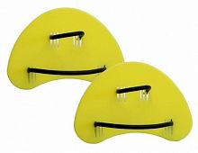Лопатки для плавания Finis Sculling Finger Paddles Sr. (F-305.001.104.49)