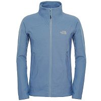 Куртка The North Face Men's Exodus Jacket /T0CF5H-EGC/