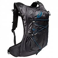 Рюкзак для бега Asics Lightweight Running Backpack 122999