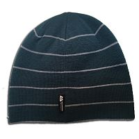 Шерстяная шапка Mountain Equipment Humbolt Beanie