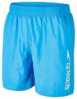 "Шорты пляжные Speedo Scope 16"" Watershort (8-01320A661)"