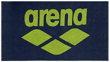 Полотенце Arena Pool Soft Towel (001993-561)