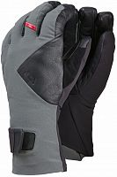 Перчатки мужские Mountain Equipment Randonee Glove