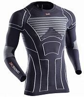 Терморубашка X-Bionic Motorcycling SummerLight Man Shirt Long Sleeves /I20290/