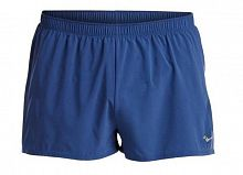 "Шорты Saucony Endorphin Split 2"" Woven Short (SAM800177-LM)"