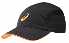 Бейсболка Asics Essentials Cap 110528-0998