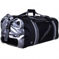 Спортивная сумка OverBoard Pro-Sports Duffel Bag 90 L Black (OB1155BLK)