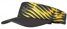 Козырек Buff Visor R-optical yellow (BU 117252.114.10.00)